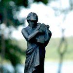 20 książek nominowanych do nagrody poetyckiej Orfeusz