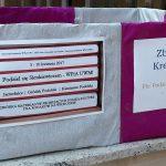Polskie szkoły na Ukrainie czekają na dary od rodaków. Potrzebne są książki oraz płyty z filmami i muzyką