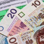 Nowe zasady rozliczania PIT. Skarbówka przygotuje za nas zeznanie podatkowe
