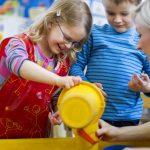 W Olsztynie zastanawiano się, jak wspierać rodziny, które mają problemy wychowawcze