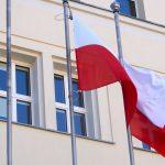 Uroczyste podniesienie flagi, kotyliony, defilada, koncerty i odznaczenia. Urząd Wojewódzki w Olsztynie zaprasza na obchody 2 i 3 maja