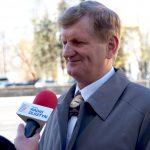 Jerzy Gosiewski: Budżet państwa na 2019 rok będzie przyjęty