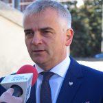 Andrzej Maciejewski: Kampania wyborcza trwała nie miesiąc, a cztery lata