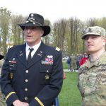 W Brukseli szefowie obrony krajów członkowskich NATO zgodzili się, by ich dowództwo ulokować w Wielonarodowej Dywizji Północ-Wschód w Elblągu