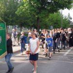 W Barczewie do soboty trwa Międzynarodowy Festiwal Muzyki Chóralnej im. Feliksa Nowowiejskiego