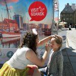 Jeśli urlop czy weekendowa wycieczka – to najlepiej do Gdańska?
