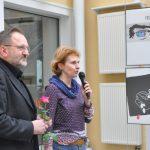 """""""Plakaty"""" – podsumowanie 30-letniej działalności artystycznej Zenona Kowalczyka"""