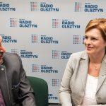 """W audycji """"Jeden na Jednego"""" dyskusja o zamachu terrorystycznym w Manchesterze i orędziu prezydenta Andrzeja Dudy"""