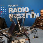 Radni Dariusz Rudnik i Tomasz Głażewski: W Olsztynie nie ma myślenia strategicznego i koncepcji rozwoju komunikacyjnego miasta
