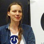 Agnieszka Kołodyńska odwołana z funkcji dyrektora Miejskiego Ośrodka Kultury w Olsztynie