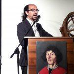 Naukowcy z kilku państw rozmawiają o wizytach Mikołaja Kopernika w Lubawie i ich znaczeniu dla astronomii