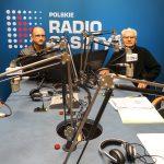 Czy spalarnia śmieci w Olsztynie rozwiąże problemy z odpadami czy je spotęguje? Posłuchaj debaty publicystycznej Polskiego Radia Olsztyn