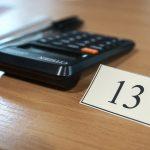 Rozpoczęły się poprawkowe egzaminy maturalne. Na Warmii i Mazurach zdaje 3 tysiące osób