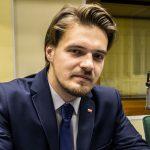 Michał Wypij: Miotła demograficzna jest bezlitosna, dlatego szansą dla prywatnych uczelni jest konsolidacja