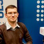 Od dziś, do czasu wyboru nowego wójta Gietrzwałdu, obowiązki komisarza pełnić będzie Radosław Nojman