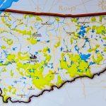 Warmia i Mazury wciąż się wyludniają. Mieszkańców regionu jest coraz mniej