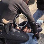Centralne Biuro Śledcze Policji rozbiło gangi specjalizujące się w handlu narkotykami na Warmii, Mazurach i Podlasiu