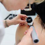 Ruszyła ogólnoeuropejska kampania profilaktyki nowotworów skóry