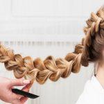 Daj włos! na bezpłatnie peruki dla kobiet chorych na raka