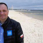 Wojciech Iwaszkiewicz: wysoki poziom nas nie przeraża, bo wciąż go trzymamy