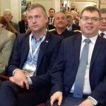 W Piszu trwa konferencja dotycząca współpracy transgranicznej w zapobieganiu chorobom zakaźnym