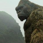 Kong. Wyspa Czaszki