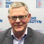 Leszek Potorski: rolnikom z Warmii i Mazur przekazaliśmy około miliarda 200 milionów złotych na dopłaty bezpośrednie