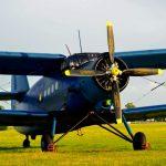 Gigantyczna podwyżka za użytkowanie wieczyste lotniska w Dajtkach to dla nas wyrok śmierci – twierdzi Aeroklub Warmińsko-Mazurski