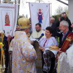 Ćwierć wieku parafii greckokatolickiej pw. św. Jerzego w Morągu