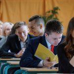 Młodzież z powiatu nidzickiego z najlepszymi wynikami matur. Sprawdź, jak wypadli inni uczniowie