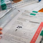 Od dziś matura próbna online. Arkusze egzaminacyjne od 9.00 na stronach CKE