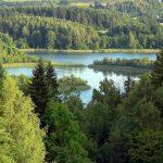 Mazurski Park Krajobrazowy podsumuje 40 lat swojej działalności