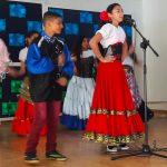 Kolorowe spódnice, skoczne tańce i piosenki. Obchody Dnia Romskiego