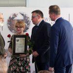 Muzealnicy z Elbląga i Malborka docenieni za wyjątkową publikację na temat zabytkowej porcelany