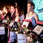 W Elblągu ogłoszono laureatów konkursu Ośmiu Wspaniałych