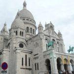 Paryż oczyma Bożenny Koper