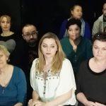 W kolejnej placówce kultury podległej miastu oskarżenie o mobbing. Zgłosili je zwolnieni pracownicy olsztyńskiego Teatru Lalek