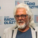 Profesor Andrzej Kozłowski: Wychodzimy z wielkiego kryzysu gospodarczego