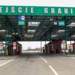 Utrudnienia na dwóch przejściach granicznych z Obwodem Kaliningradzkim. Wiemy, które z nich lepiej omijać