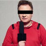Centralne Biuro Antykorupcyjne potwierdziło zatrzymanie organizatora festiwalu disco polo w Ostródzie