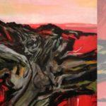 W Elblągu można oglądać prace Zygmunta Prończyka – malarza, rysownika, projektanta, scenografa