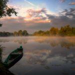 Samorządy chcą spopularyzować szlak wodny Pisa-Narew dzięki któremu wodniacy i kajakarze mogą dopłynąć na Mazury z Warszawy, a nawet z Krakowa