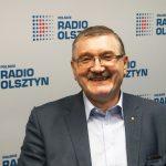 Stanisław Tunkiewicz: Jeśli chodzi o handel, to tak dużej konkurencji jak w Polsce nie ma w żadnym kraju na świecie
