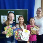 Fundacja Zaczytani.org zbiera książki dla małych pacjentów