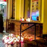 Do końca czerwca ma być akt oskarżenia ws. zabójstwa w Ełku