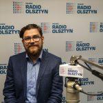 Bartłomiej Cymer: olsztyński Zortrax wszedł w niszę na światowym rynku i stworzył drukarki 3D dla biznesu