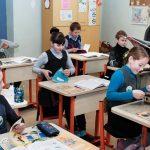 Poseł apeluje do samorządów o wsparcie polskich szkół na Litwie