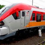 Grunwaldem na Mazury? PKP Intercity ogłosiło plebiscyt na nazwy pociągów