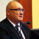 Jan Bobek z PSL nowym przewodniczącym sejmiku województwa