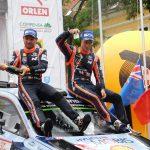 Kalendarz WRC 2018 bez Rajdu Polski! Co teraz?